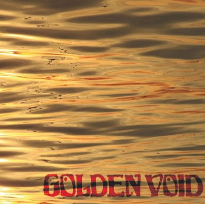 Golden-Void-7inch-Artwork
