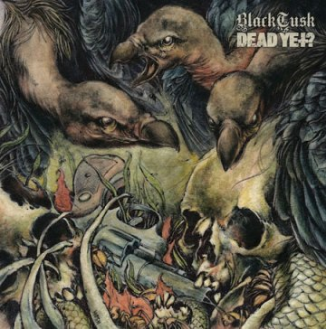Black-Tusk-Dead-Yet-Split-Artwork